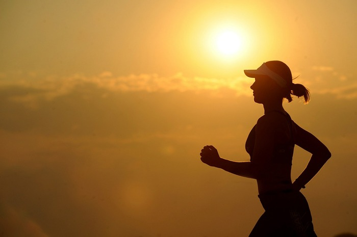 2 mois de running : on fait le point