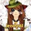 Leachat1