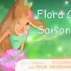 flora casual saison 5