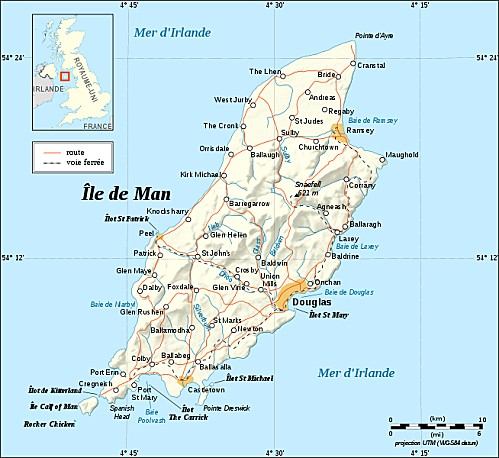 654px-Isle of Man map-fr svg