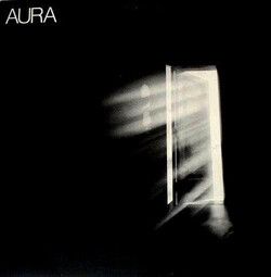 Aura - Same - Complete LP