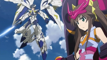 ayako_infinite_stratos_-_is_-_04_h264720p192428ab-mkv_snapshot_09-49_2011-01-29_14-07-54