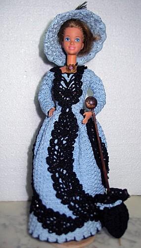 BarbieBleu02 700