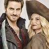 [libre service] Icônes Once Upon A Time