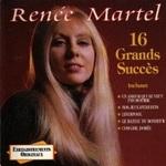 Des interprétations innatendues des chansons de Claude Francois   ...  (  2  )