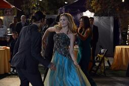 Review Twisted S01E05