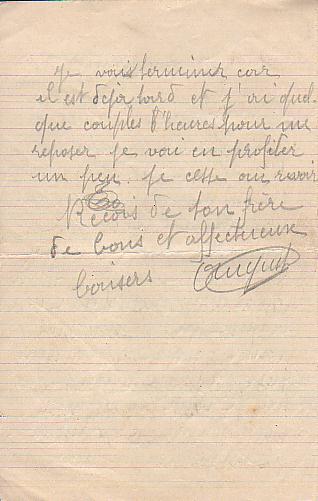 08/11/1915 au soir
