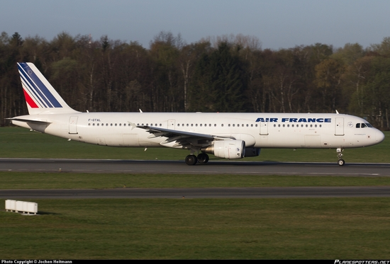 F-GTAL-Air-France-Airbus-A321-200_PlanespottersNet_384260