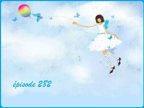 - Épisode 282