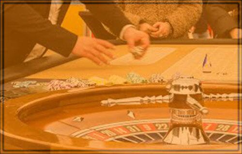Pilihan Permainan Menarik Di Agen Casino