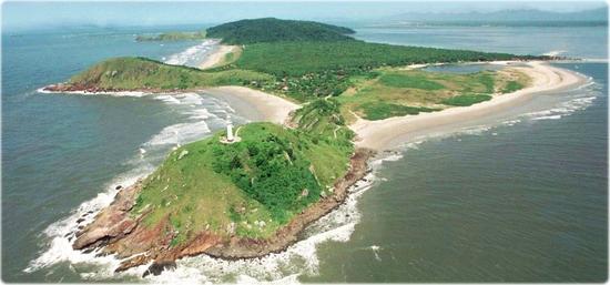 foto-ilha-do-mel