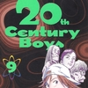 20th century boys tome 9