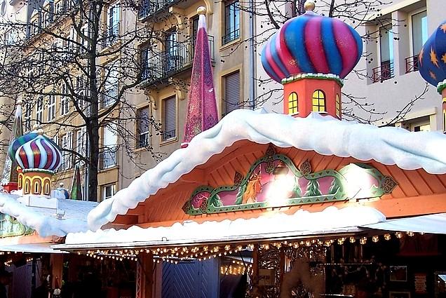 Noël à Metz 3 Marc de Metz 25 12 2012