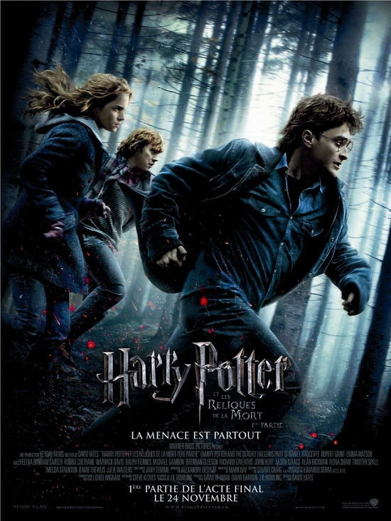 affiche-harry-potter-et-les-reliques-de-la-mort-1ere-partie-harry-potter-and-the-deathly-hallows-par