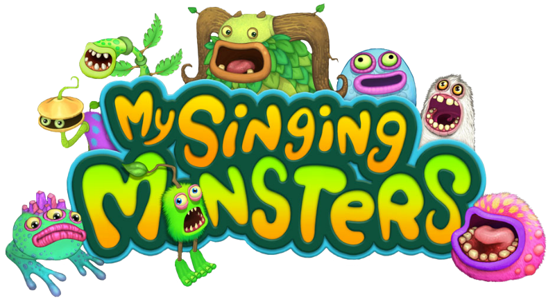 My Singing Monsters Diamonds Coins