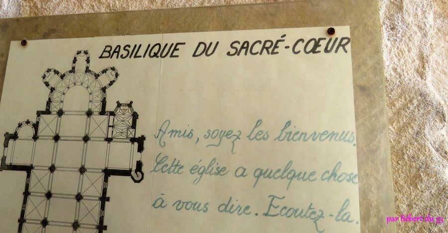 Paray le Monial (71)
