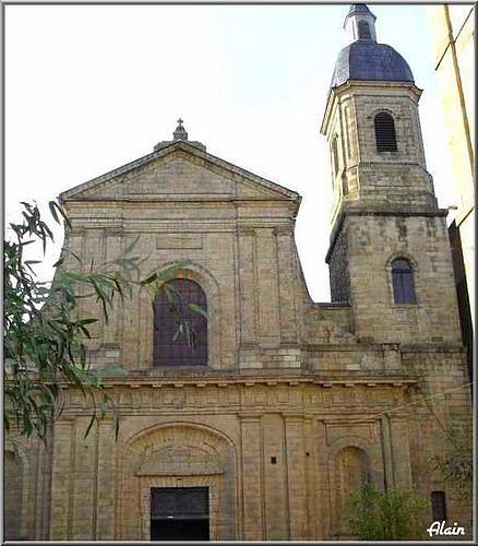 Eglise_St_Sauveur_2