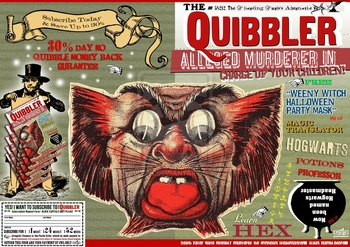 quibbler___alleged_murderer_by_jhadha-d4z13j1