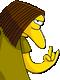dolph Simpson