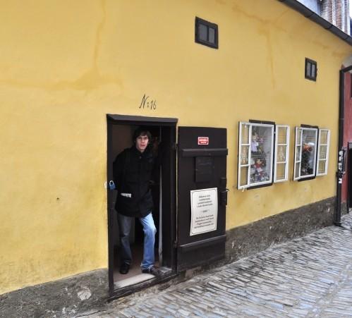 Prague 0406b