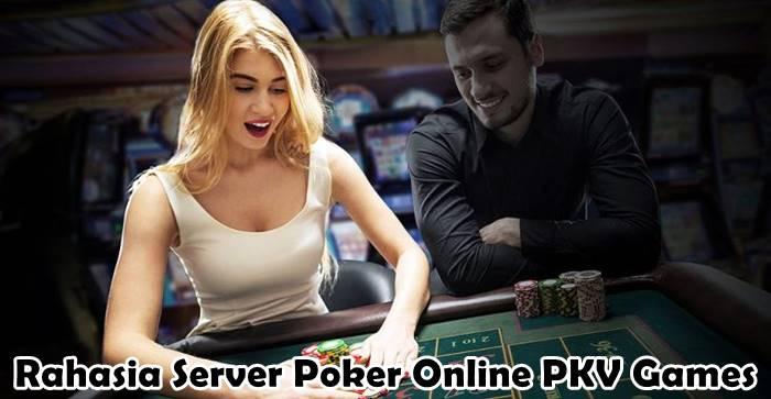 Carmaflore Situs Alternatif Agen Bandar Ceme Poker
