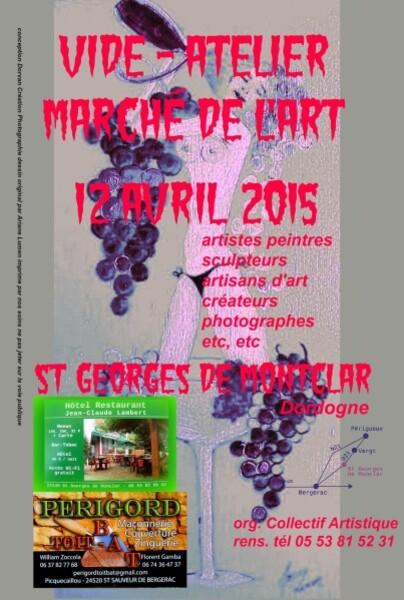 aff marche art 2015 2