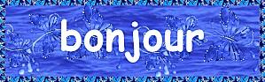 bjour2