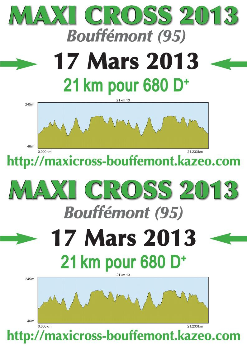 affiche maxicross_Page_1
