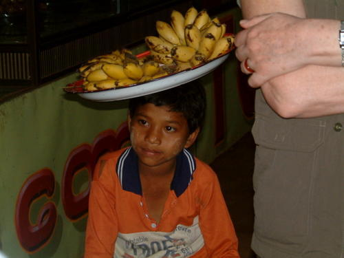 birmanie--35-.jpg
