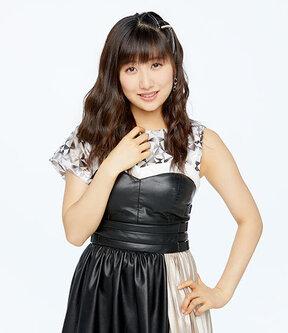 Profils pour Jama Shinai de Here We Go!/Dokyuu no Go Sign/Wakaindashi!