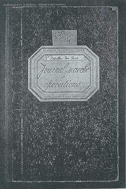 JMO p.1