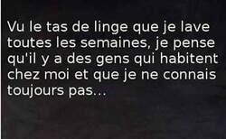 la vie ....