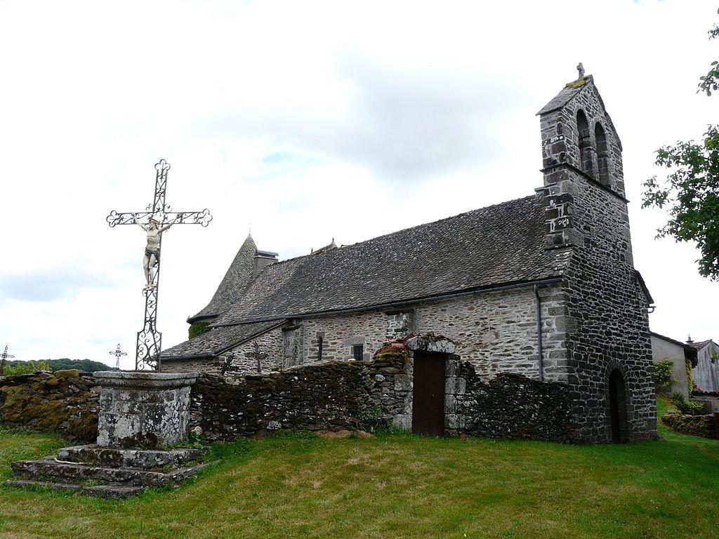 Saint-Mamet-la-Salvetat église de la Salvetat (2).JPG