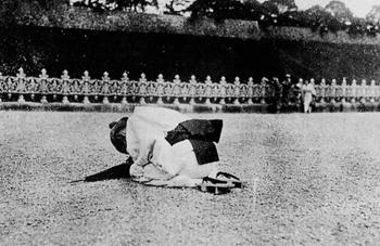 l'ère taisho et meïji