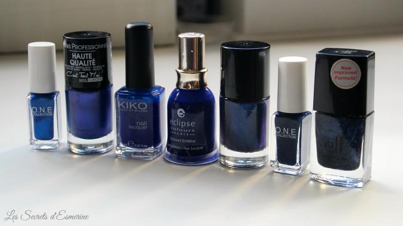 vernis-bleus-sombres