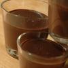 crème au chocolat.JPG