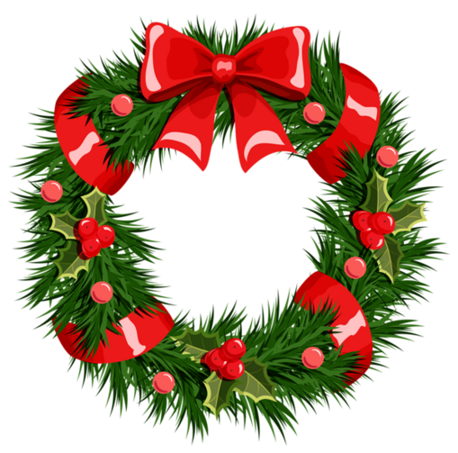 http://gallery.yopriceville.com/var/resizes/Free-Clipart-Pictures/Christmas-PNG/Transparent_Christmas_Wreath_PNG_Clipart.png?m=1416361560