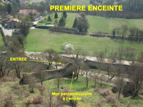 chateau-de-St-Quentin-Fallavier-040bis-copie-1.jpg