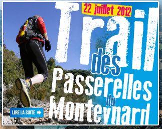 nouvelle course 2012