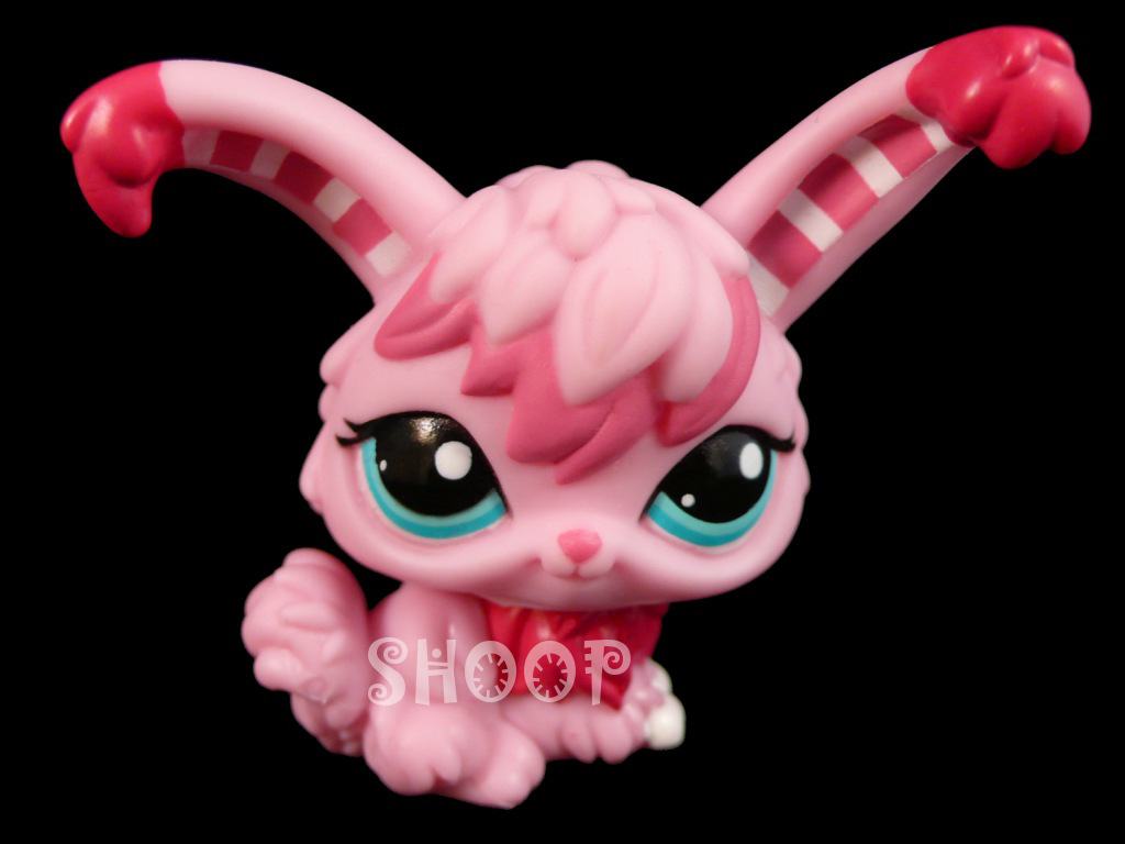 LPS 2132