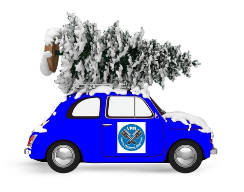 Noël 2018