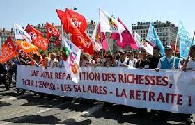 """Résultat de recherche d'images pour """"greve"""""""
