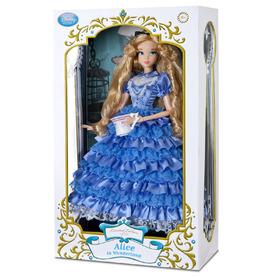 Alice de Luxe
