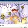 blog405apercu.jpg