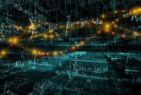 Intel investit 50 millions de dollars dans la recherche en informatique quantique