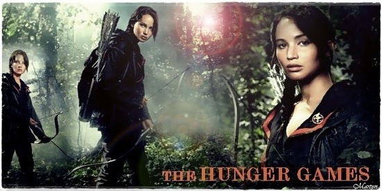 hungerhunger games1