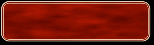 Fonds de kit rouge pour Elyci