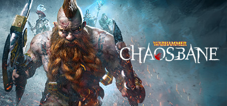 PATCH : Warhammer Chaosbane, Tower of chaos arrivée*