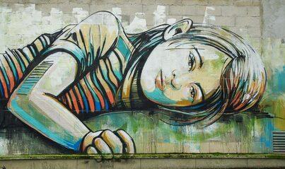 """Résultat de recherche d'images pour """"street-art"""""""