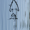Picasso, Matisse et les autres